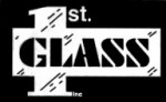 FIRST GLASS COMPANY