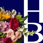 Honey Bunch Bouquets
