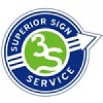 SUPERIOR SIGN SERVICE LLC