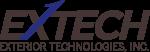 EXTERIOR TECHNOLOGIES, INC. (EXTECH)