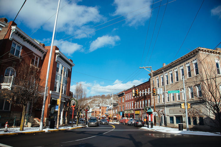 Etna Featured in NEXTpittsburgh!
