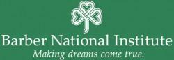 BARBER NATIONAL INSTITUTE