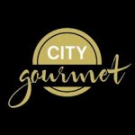 CITY GOURMET