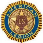V.F.W. (AMERICAN LEGION)