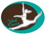 IDEAL DANCE
