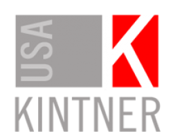 J.B. KINTNER & SONS