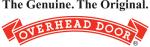 Overhead Door Company of Greater Pittsburgh