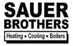 SAUER BROS. HEATING