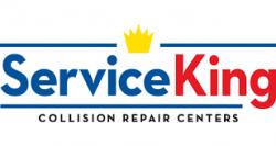 SERVICE KING PAINT & BODY, LLC