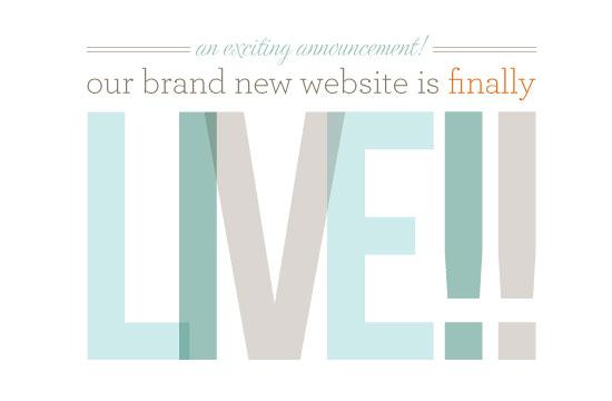 EEDC launches new website